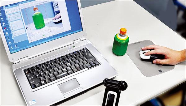 写真通販システム構築LiveBuilder