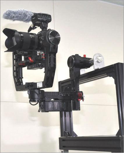 カメラ機材4